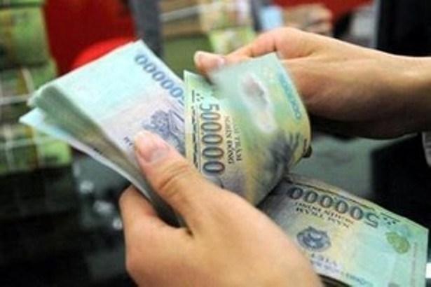 Lý do Việt Nam không phá giá tiền đồng