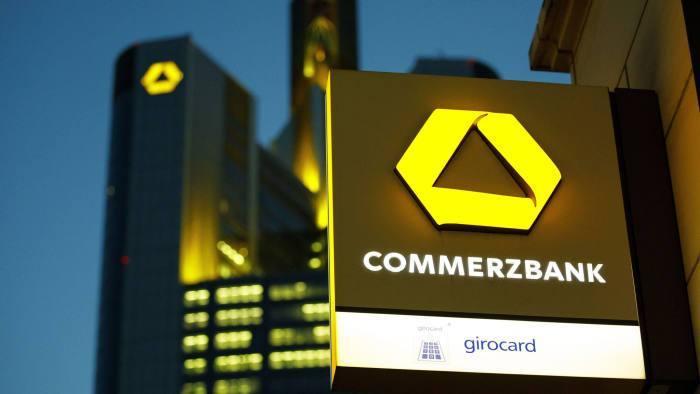 Đừng sợ sệt, 2 ngân hàng đầu tư TD và Commerzbank đều tin vàng sẽ tăng trở lại
