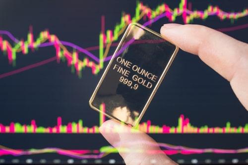 Phiên 25/9: Giới đầu tư vàng cần biết điều gì?