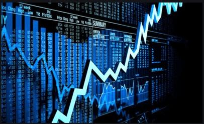 TTCK: Đà tăng tiếp tục được duy trì