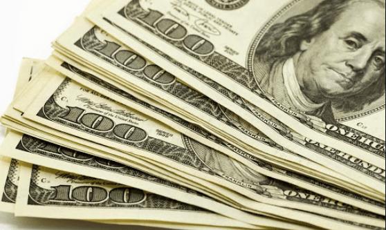 Tỷ giá VND/USD 15/10: Tỷ giá trung tâm quay đầu giảm