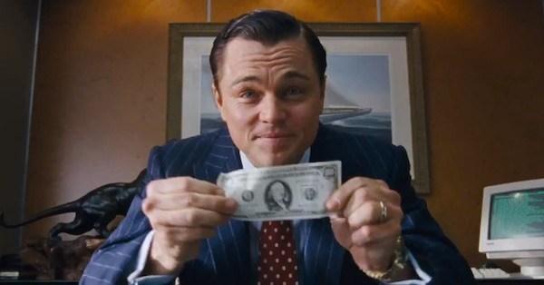 Soi kỹ sức mạnh của đồng USD tuần vừa qua (17/10) qua những thông tin trong bài này