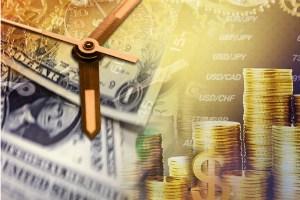 Đầu tư vàng phiên 19/10: Cần chú ý điều gì?