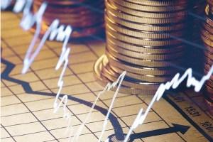 PTKT vàng sáng 23/10: (XAU/USD) giữ hỗ trợ kênh tăng