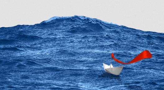 'Làn sóng xanh' trong bầu cử Mỹ có thể thúc đẩy FED tăng lãi suất sớm