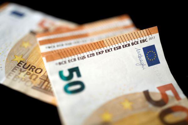 TT ngoại hối 29/10: EUR rớt mạnh vì Covid, USD được đà bật nhanh