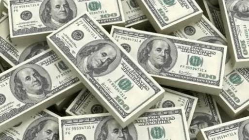 Tỷ giá VND/USD 18/11: Đồng loạt tăng tại các ngân hàng thương mại