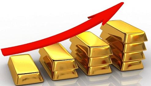 Citigroup: Vắc xin Covid-19 và chính sách nới lỏng tiền tệ sẽ đẩy giá vàng tăng vọt trong năm sau