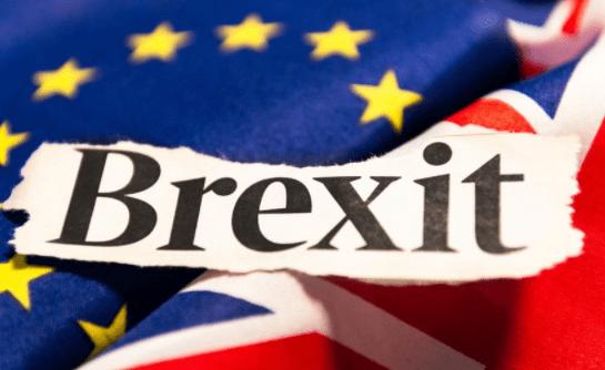 Brexit: Nguy cơ khó đạt được thỏa thuận giữa Anh và EU