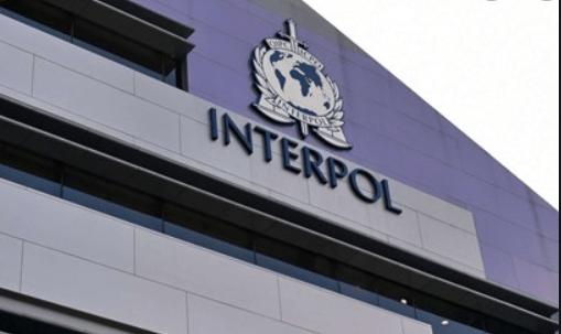 Interpol cảnh báo nguy hiểm liên quan đến vắc xin Covid-19