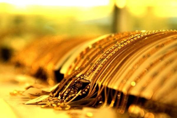 PTKT vàng sáng 3/12: (XAU/USD) phá vỡ đường xu hướng giảm, giao dịch gần 1830$