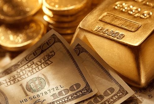 Ông Joe Biden chính thức trở thành Tổng thống Mỹ, vàng, tỷ giá sẽ thế nào?