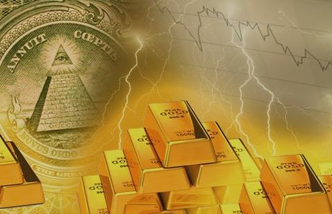 Vàng: Lấy lại ngưỡng 1800$ và tiến xa hơn