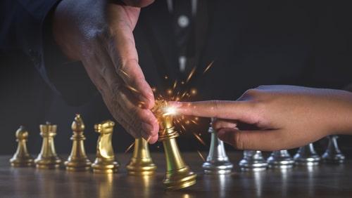 Metals Focus: Giá vàng sẽ trên 2300$; bạc vượt ngưỡng 30$ vào năm 2021