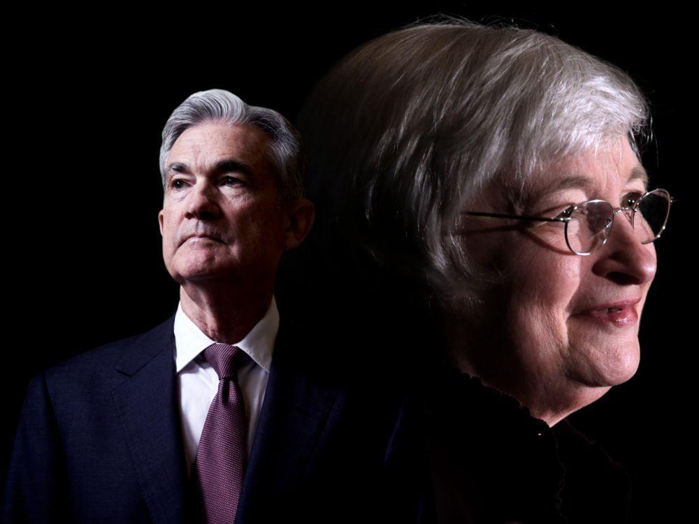 Triển vọng giá vàng những ngày cuối năm 2020: Cực kì sáng sủa nhờ cặp đôi quyền lực