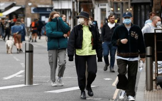 Covid-19: Biến thể mới tại Anh đang lây lan nguy hiểm; Thái Lan bùng phát ổ dịch lớn