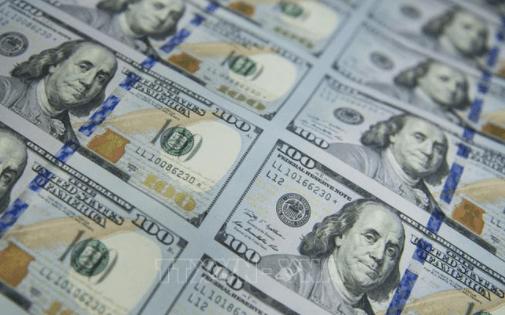 Tỷ giá VND/USD 19/1: Tỷ giá trung tâm và TT tự do không ngừng tăng mạnh