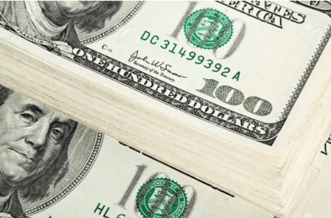 Tỷ giá VND/USD 22/1: Tỷ giá trung tâm giảm 3 phiên liên tiếp