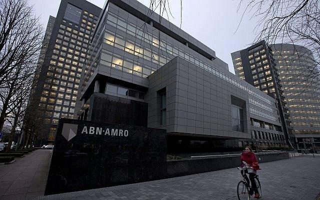 ABN AMRO cảnh báo: Vàng đã đạt đỉnh; từ đây thị trường sẽ xuống dốc