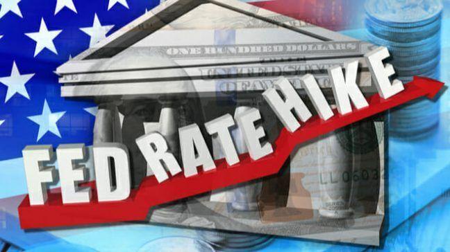 Khi nào thì Fed tăng lãi suất?