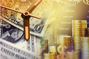 Đầu tư vàng phiên 1/3: Cần biết điều gì?
