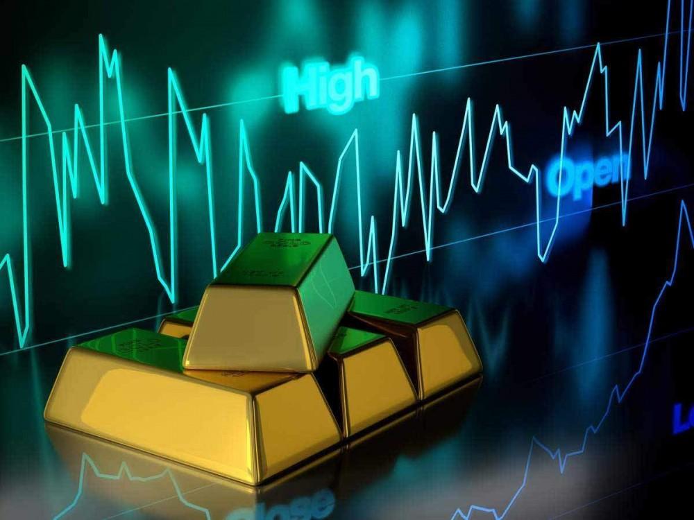 Vàng đã 'bốc hơi' 200 USD kể từ đầu năm. Dự báo giá vàng tuần đầu tháng 3 thế nào?