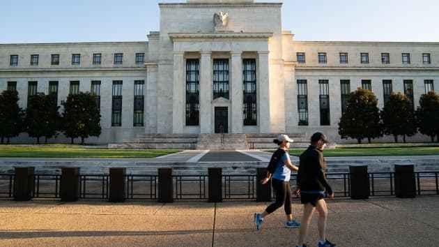 Các nhà kinh tế nói gì về những thay đổi chính sách của Fed