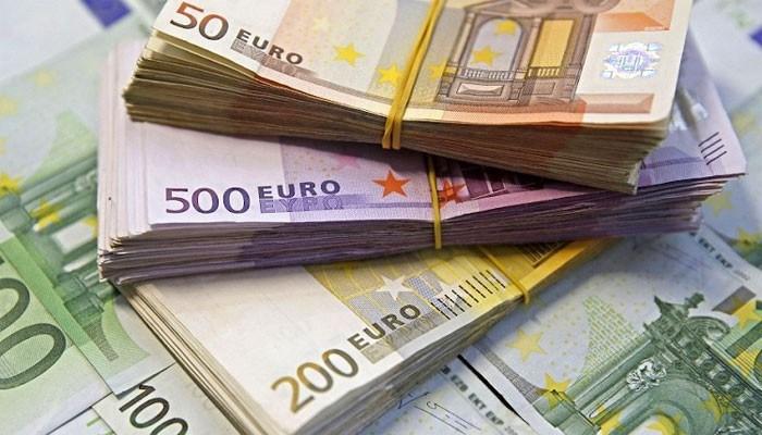TT ngoại hối 3/3: GDP Úc quý IV khích lệ đồng AUD; EUR hưởng lợi từ PMI