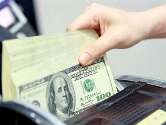 Tỷ giá USD/VND ngày 5/3: TGTT tăng tới 14 đồng, giá USD ngân hàng và chợ đen tăng theo