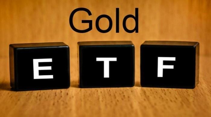 Lượng vàng tại các ETF toàn cầu giảm tới 2% trong tháng 2 – WGC