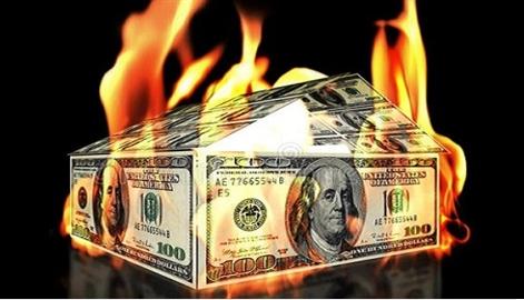 Thay thế USD: Được, nhưng cần gì và đến bao giờ?