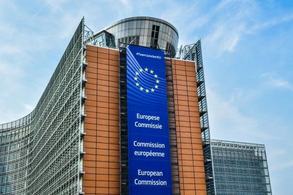 PMI tốt hơn dự báo, CK châu Âu vượt đỉnh kỉ lục