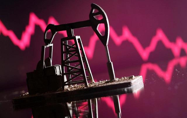 Phân tích kỹ thuật giá dầu Quý II/2021