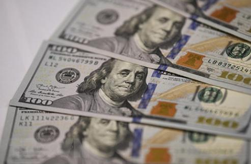 Tổng thống Mỹ kêu gọi thúc đẩy gói kích thích kinh tế