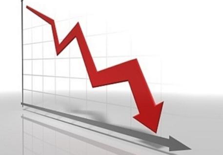 TTCK sáng 8/4: Chấm dứt chuỗi tăng, VN-Index mất hơn 8 điểm