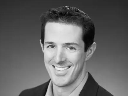 [Quy tắc đầu tư vàng] Nhà sáng lập Melvin Capital Management chia sẻ bí quyết giảm thiểu rủi ro trong đầu tư chứng khoán