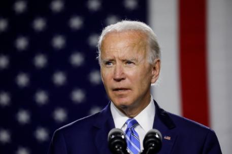 Đảng Cộng hòa muốn giảm gói đầu tư 2.000 tỷ USD, ông Biden triệu cuộc họp ba bên