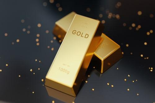 USD đã bay hơn 2% từ đầu tháng 4, cớ sao vàng không tăng?
