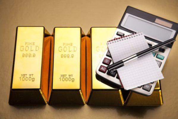 Metals Focus: Giá vàng có thể bứt phá trong phần còn lại của năm vì lợi suất trái phiếu đã đạt đỉnh