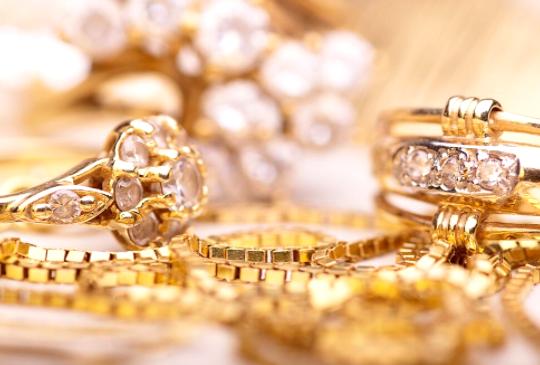 Ít biến động, thị trường vàng đang chờ tín hiệu mới