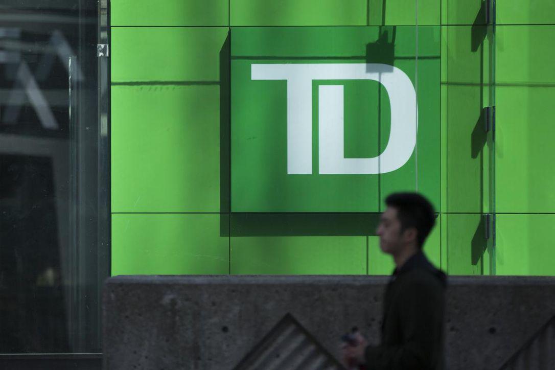 TD Securities: Vàng sẽ kiểm tra ngưỡng 1900$ trước cuối năm