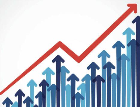 TTCK sáng 28/4: Thị trường khởi sắc, VN-Index tăng hơn 9 điểm