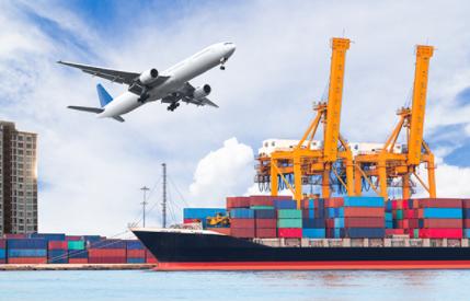 Nhật Bản thông qua thỏa thuận thương mại lớn nhất thế giới (RCEP)