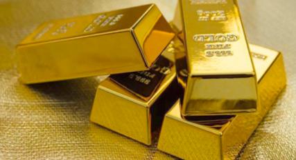 Vàng thế giới đi ngang trước thềm cuộc họp từ Fed