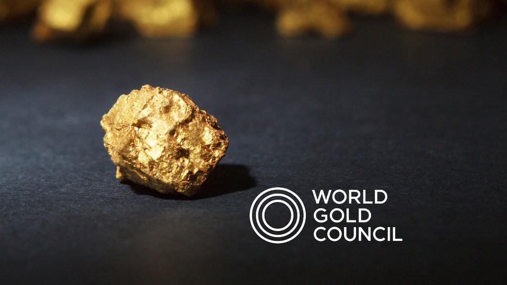 WGC: Hoạt động mua vàng trang sức, vàng miếng bù đắp dòng vốn chảy khỏi các quỹ ETF