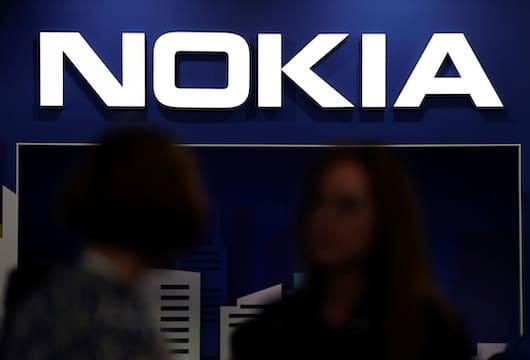 Chứng khoán châu Âu cao kỉ lục, cổ phiếu Nokia vọt hơn 12%, Unilever, Shell tăng mạnh sau báo cáo lợi nhuận