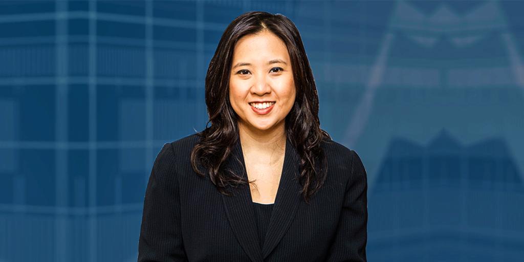 Quan điểm Kathy Lien 3/5: Một tuần hứa hẹn nhiều tích cực cho USD đang tới