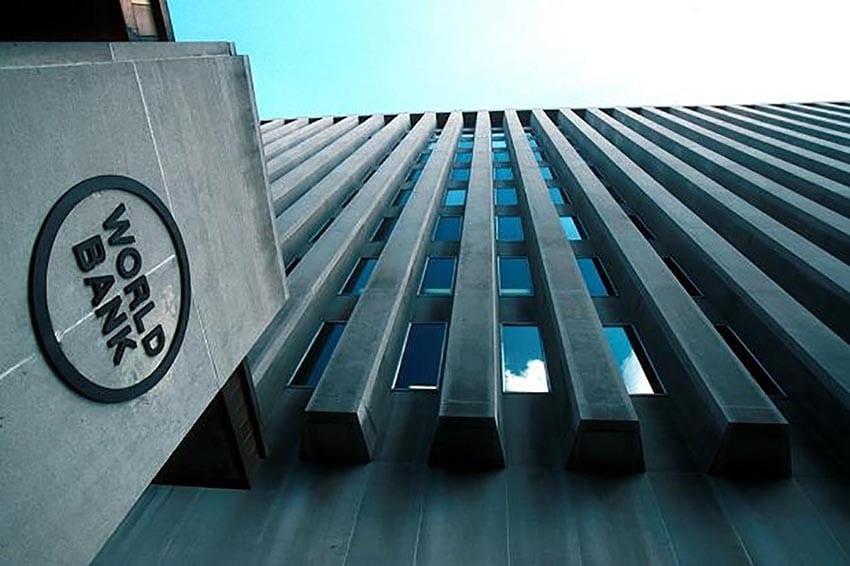Ngân hàng Thế giới: Vàng nhường sân, bạc và bạch kim sẽ tỏa sáng trong năm 2021