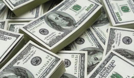Kế hoạch chi hơn 4.000 tỷ USD của Tổng thống Mỹ có thể gặp trở ngại