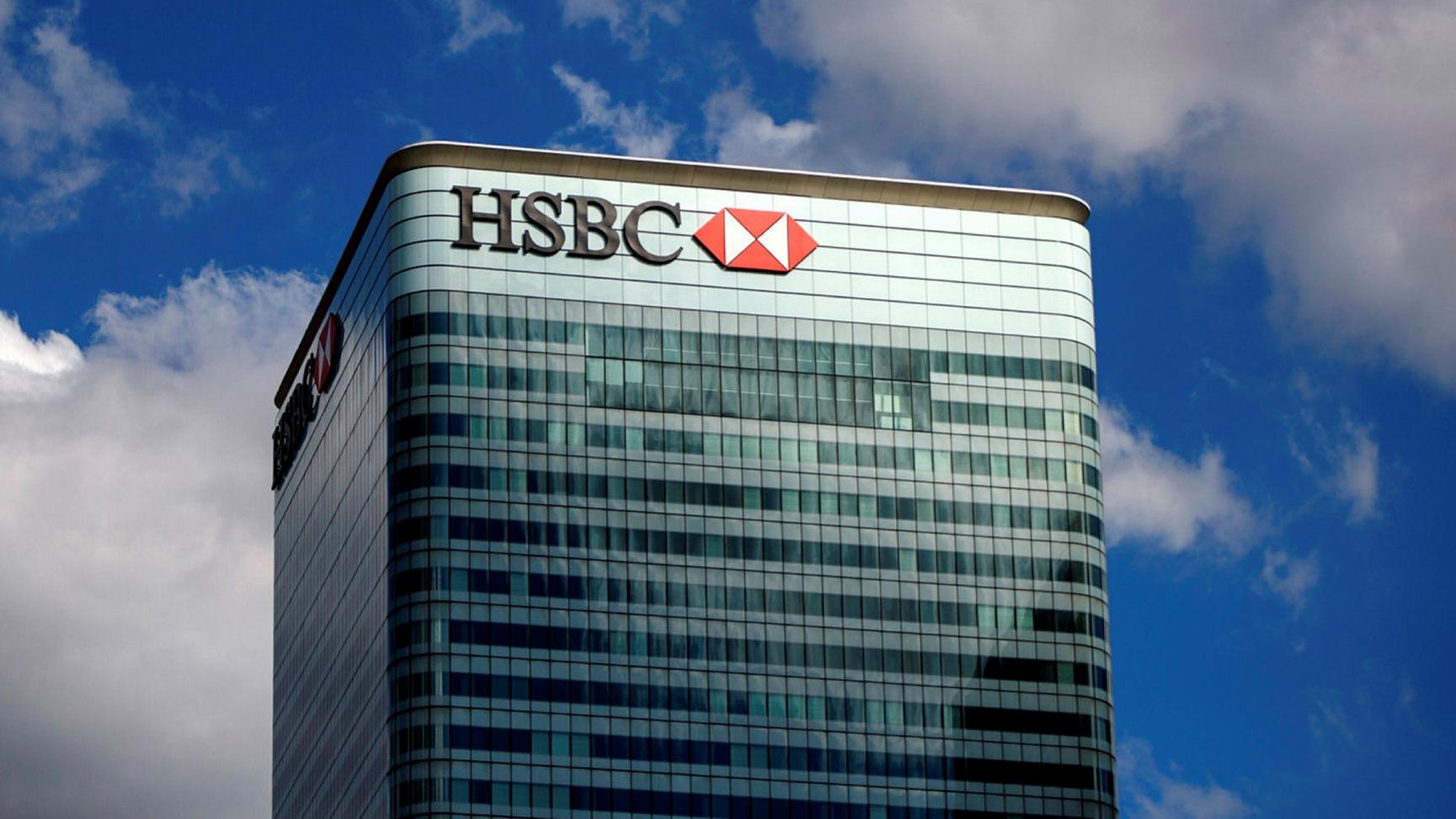 HSBC: Hạ triển vọng giá vàng xuống trung lập